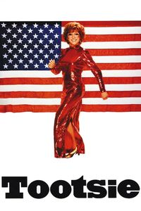 "<strong class=""MovieTitle"">Tootsie</strong> (1982)"