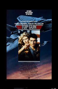"""<strong class=""""MovieTitle"""">Top Gun</strong> (1986)"""