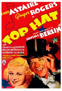 "<strong class=""MovieTitle"">Top Hat</strong> (1935)"