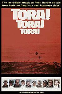 """<strong class=""""MovieTitle"""">Tora! Tora! Tora!</strong> (1970)"""