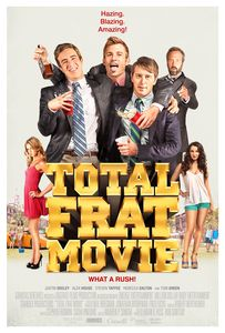 "<strong class=""MovieTitle"">Total Frat Movie</strong> (2016)"