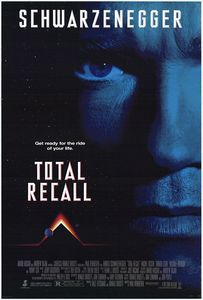 "<strong class=""MovieTitle"">Total Recall</strong> (1990)"