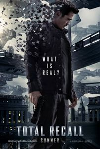 "<strong class=""MovieTitle"">Total Recall</strong> (2012)"