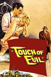 "<strong class=""MovieTitle"">Touch of Evil</strong> (1958)"