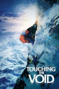 "<strong class=""MovieTitle"">Touching The Void</strong> (2003)"