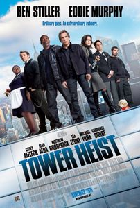 "<strong class=""MovieTitle"">Tower Heist</strong> (2011)"