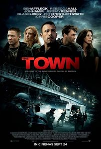 "<strong class=""MovieTitle"">The Town</strong> (2010)"