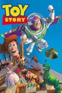 "<strong class=""MovieTitle"">Toy Story</strong> (1995)"