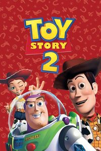 "<strong class=""MovieTitle"">Toy Story 2</strong> (1999)"