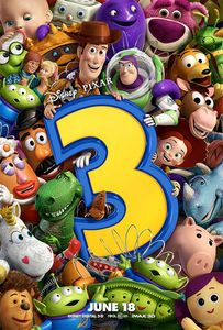 "<strong class=""MovieTitle"">Toy Story 3</strong> (2010)"