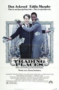 "<strong class=""MovieTitle"">Trading Places</strong> (1983)"