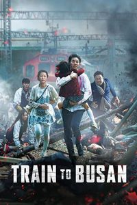 "<strong class=""MovieTitle"">Busanhaeng</strong> [<strong class=""MovieTitle"">Train to Busan</strong>] (2016)"