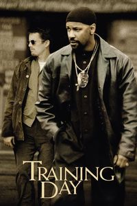 "<strong class=""MovieTitle"">Training Day</strong> (2001)"
