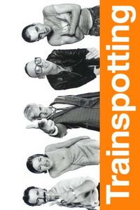 "<strong class=""MovieTitle"">Trainspotting</strong> (1996)"