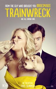 "<strong class=""MovieTitle"">Trainwreck</strong> (2015)"
