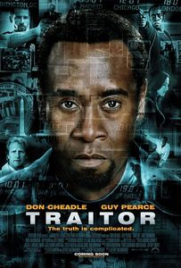 "<strong class=""MovieTitle"">Traitor</strong> (2008)"