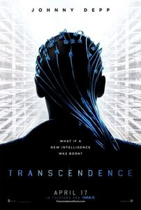"<strong class=""MovieTitle"">Transcendence</strong> (2014)"