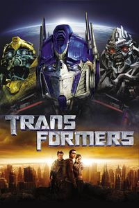 "<strong class=""MovieTitle"">Transformers</strong> (2007)"