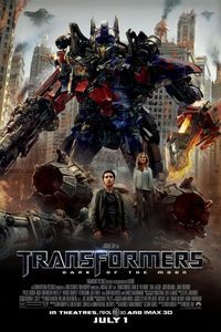 "<strong class=""MovieTitle"">Transformers: Dark of the Moon</strong> (2011)"