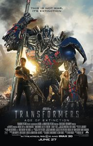 "<strong class=""MovieTitle"">Transformers: Age of Extinction</strong> (2014)"