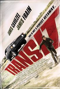 "<strong class=""MovieTitle"">Transit</strong> (2012)"