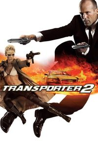 "<strong class=""MovieTitle"">Transporter 2</strong> (2005)"