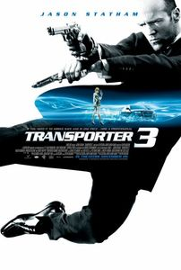 "<strong class=""MovieTitle"">Transporter 3</strong> (2008)"