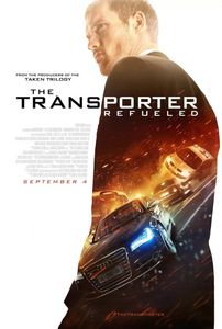 "<strong class=""MovieTitle"">The Transporter Refueled</strong> (2015)"