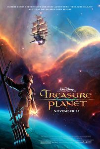 "<strong class=""MovieTitle"">Treasure Planet</strong> (2002)"
