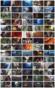 "<strong class=""MovieTitle"">The Tree of Life</strong> (2011)"