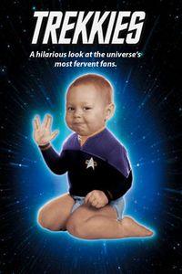 """<strong class=""""MovieTitle"""">Trekkies</strong> (1997)"""