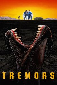 "<strong class=""MovieTitle"">Tremors</strong> (1990)"