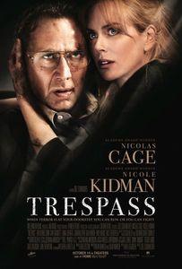 """<strong class=""""MovieTitle"""">Trespass</strong> (2011)"""
