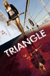 "<strong class=""MovieTitle"">Triangle</strong> (2009)"