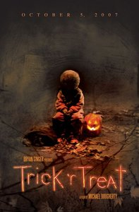 "<strong class=""MovieTitle"">Trick 'r Treat</strong> (2007)"