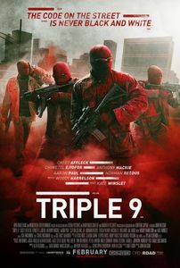 "<strong class=""MovieTitle"">Triple 9</strong> (2016)"