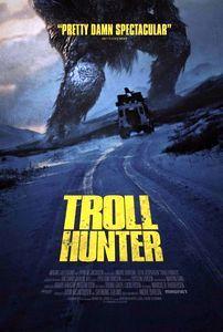 """<strong class=""""MovieTitle"""">Trolljegeren</strong> [<strong class=""""MovieTitle"""">Troll Hunter</strong>] (2010)"""