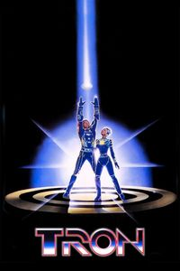 "<strong class=""MovieTitle"">Tron</strong> (1982)"