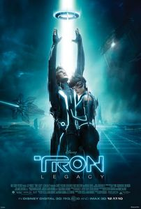 "<strong class=""MovieTitle"">Tron</strong> aka <strong class=""MovieTitle"">Tron: Legacy</strong> (2010)"