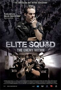 "<strong class=""MovieTitle"">Tropa de Elite 2: O Inimigo Agora É Outro</strong> [<strong class=""MovieTitle"">Elite Squad 2: The Enemy Within</strong>] (2010)"