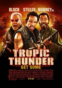 "<strong class=""MovieTitle"">Tropic Thunder</strong> (2008)"