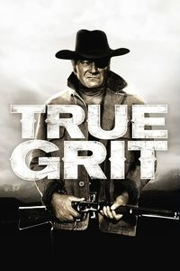"<strong class=""MovieTitle"">True Grit</strong> (1969)"