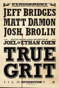 "<strong class=""MovieTitle"">True Grit</strong> (2010)"