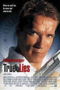 """<strong class=""""MovieTitle"""">True Lies</strong> (1994)"""