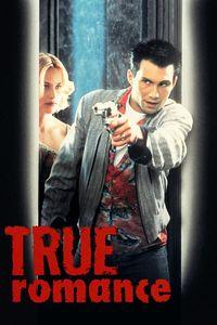"<strong class=""MovieTitle"">True Romance</strong> (1993)"