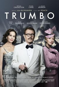 "<strong class=""MovieTitle"">Trumbo</strong> (2015)"