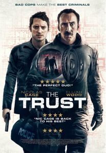 "<strong class=""MovieTitle"">The Trust</strong> (2016)"