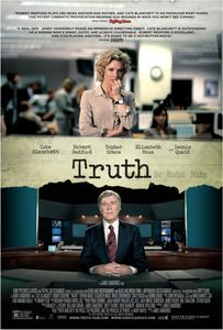 "<strong class=""MovieTitle"">Truth</strong> (2015)"