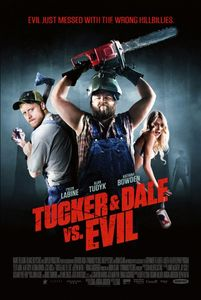 "<strong class=""MovieTitle"">Tucker and Dale vs Evil</strong> (2010)"