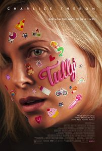"""<strong class=""""MovieTitle"""">Tully</strong> (2018)"""